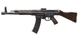 File:STG-44 side view BOII.png