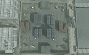 Shipment Top View COD4