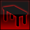 Standard Equipment May Vary achievement icon BOII