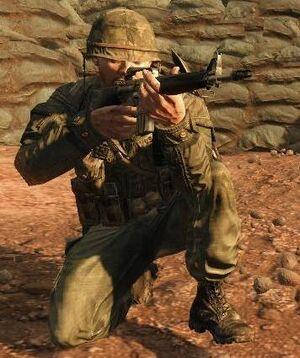 USMC(BO)3