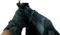 AK-47 Silencer CoD4.png
