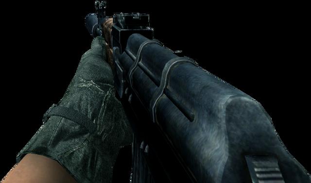 File:AK-47 Silencer CoD4.png