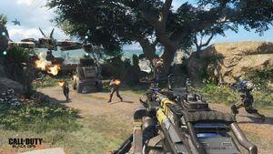 Black-Ops-3 Hunted- Ficus-Vasta WM