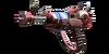 COD BO2 Ray Gun