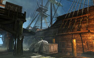 COD Ghosts Invasion Mutiny Environment-600x375