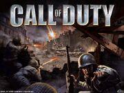 Call of duty Обклад 01
