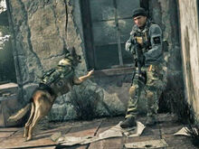Camp-in-Call-of-Duty-Ghosts-Step-7