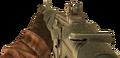 Commando Suppressor BO.png