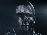 """David """"Hesh"""" Walker"""