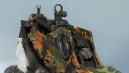 FFAR First Person Flectarn Camouflage BO3