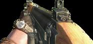 FN FAL Dual Mag BO