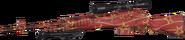 M21 Reds MWR