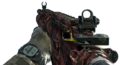 M4A1 Red MW3.png
