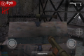 MG42 Mystery Box CODZ.PNG