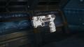 MR6 Gunsmith Model Battle Camouflage BO3.png