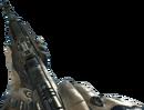MW3 AK-47 cocking