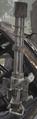 Minigun1 4