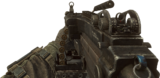 Mk 48 First Person BO2