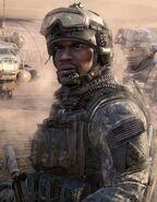 Modern-warfare-kartinka