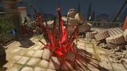 OracleTales Chaos AncientEvil Zombies BO4