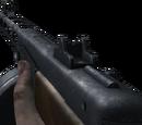 PPSh-41/Attachments