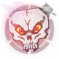 SuperDuperCombo Trophy Icon IW