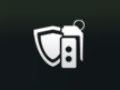 Tac Resist Perk Menu Icon CoDG