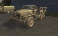 Ural 4320 1 FNG COD4