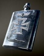 WWII Засада сувенир 2