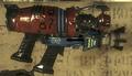 Wave Gun Mystery Box BO.png