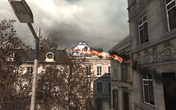 ''Molotov'' MW3