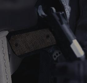 Пистолет Прайса 2.0