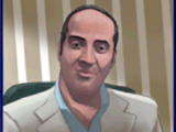 Ясир аль-Фулани