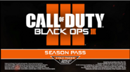 Black-Ops-3-Season-Pass