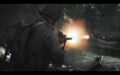 Browning M1919 WWII Third Person II.png