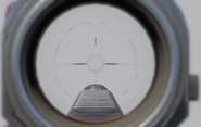 Drakon Scope ADS BO3