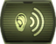 Eavesdrop Perk Icon MWR