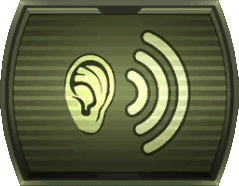 File:Eavesdrop Perk Icon MWR.png