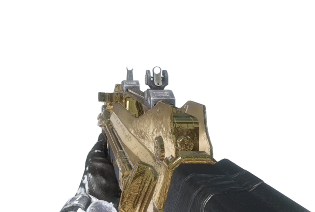 File:Famas Gold BO.png