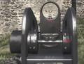 LSAT iron sights CoDG.png