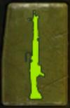 M60 Inventory BODS