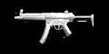 MP5 Pickup CoD4.png