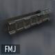 P-06 FMJ