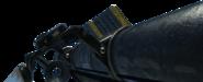 Stinger MW3