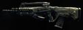 Swordfish menu icon BO4