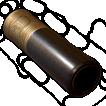 WWII зажигательные патроны модуль иконка
