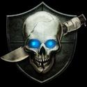 Zombie Rank 6 Icon BOII
