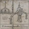 115 Generators schematic BOII.png
