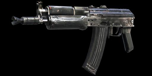 Green Run | Call of Duty Wiki | FANDOM powered by Wikia