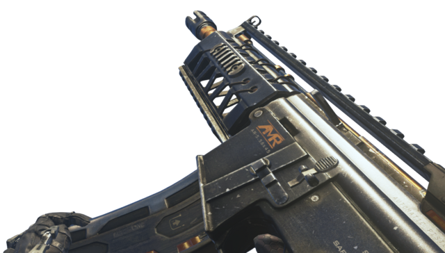 File:AMR9 reloading AW.png